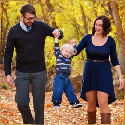 Family Photos, family photographer Boise Idaho, family photography, children photographer, family photoshoots